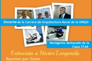 Afiche Longarella4